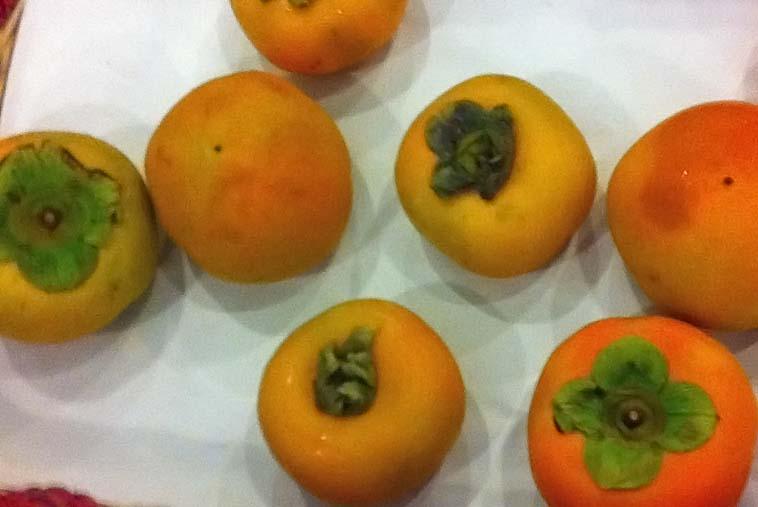 Fruit Op Kantoor : Fruit op het werk rick s fruit